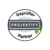 certificat-projectify