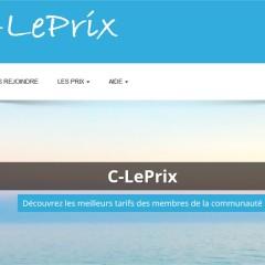 C-LePrix 01