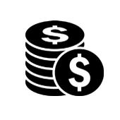 déterminer prix site internet