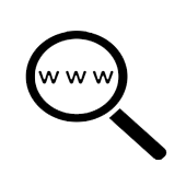 vente nom de domaine